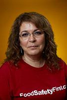 Karen Zoller