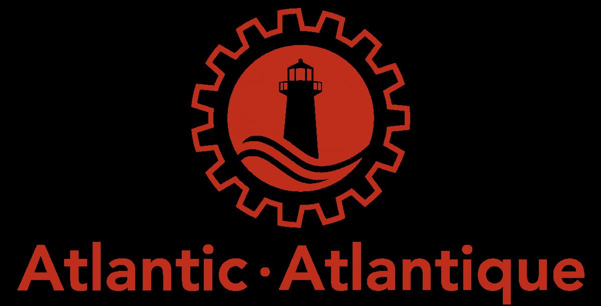 Atlantic - Atlantique