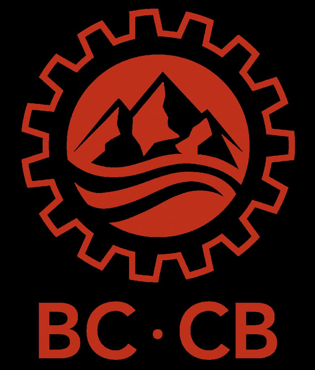 British Columbia - Colombie Britannique
