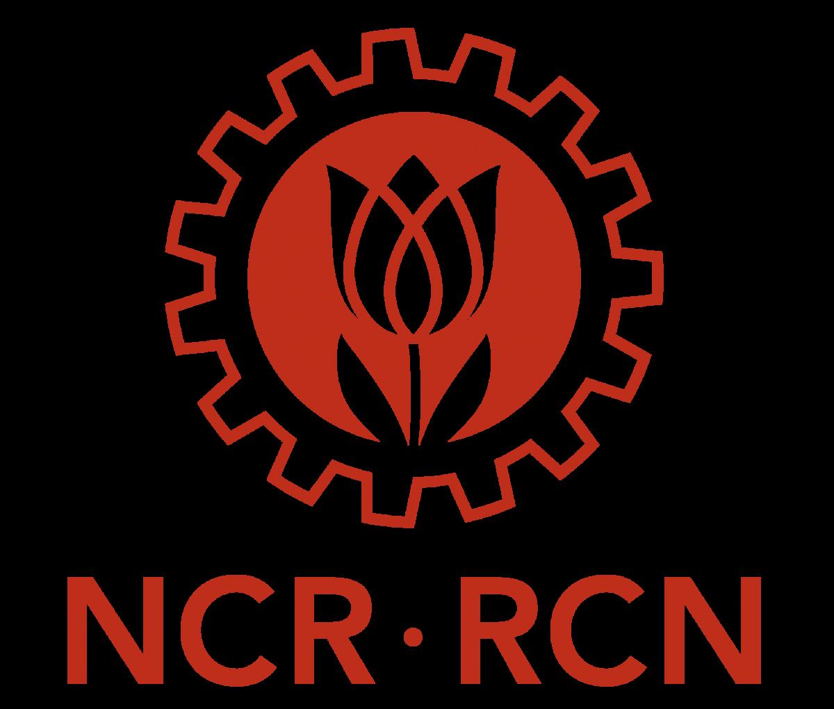 National Capital Region - Région de la capitale nationale