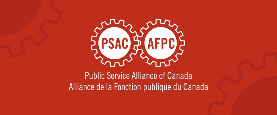 Logo AFPC