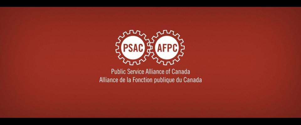Logo de l'AFPC