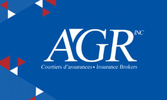 AGR Assurance automobile et habitation
