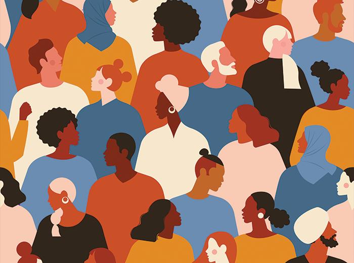 Ressources éducationnelles sur l'anti-racisme