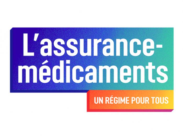 l'assurance-médicaments