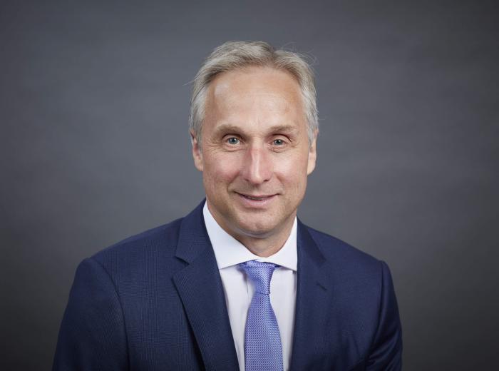 Jean-Pierre Fortin
