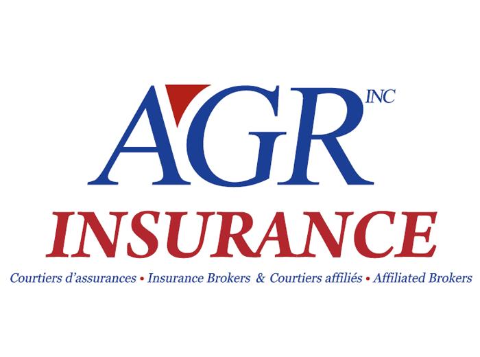 assurance-agr-insurance