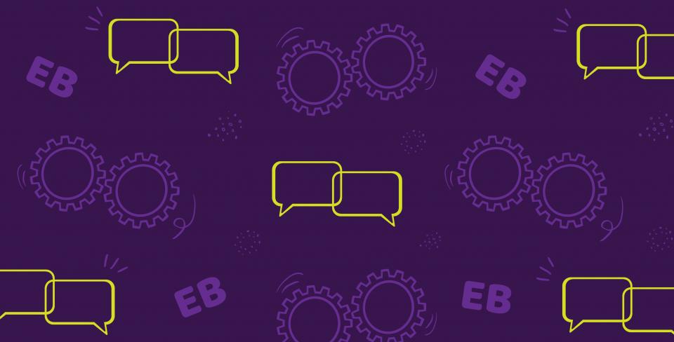 Négociations EB