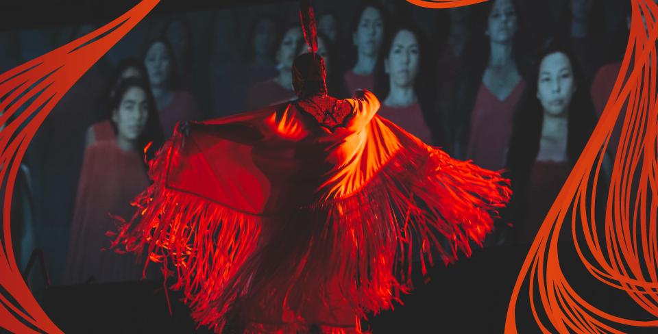 La Journée nationale des peuples autochtones 2021
