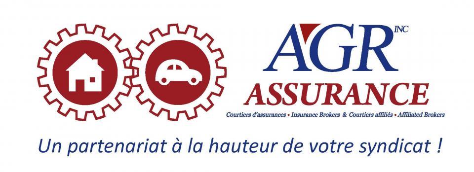 AGR Assurances