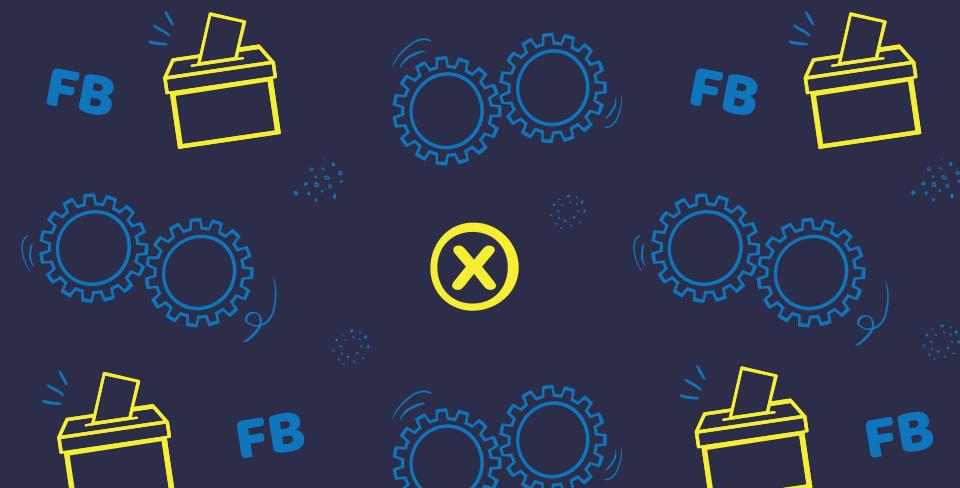 Logo groupe FB