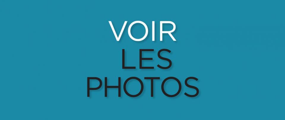 Visioner le galérie d'images