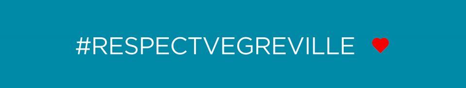 #respectvegreville