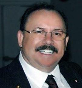 Wayne Kelley