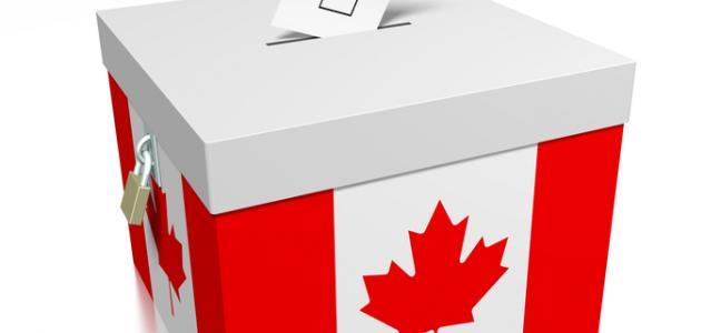 Représentation proportionnelle urne électorale