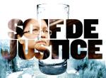 Le gouvernement libéral doit respecter sa promesse de régler la crise de l'eau potable dans les communautés des Premières Nations