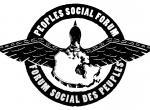 Forum social des peuples